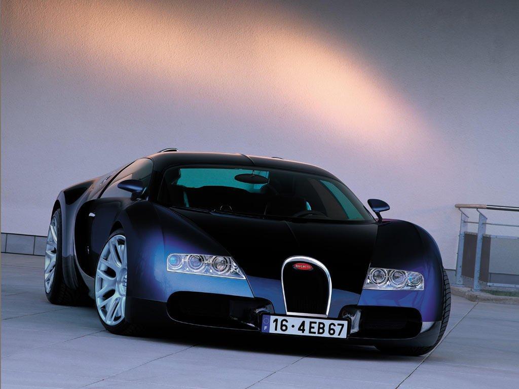 bugatti eb 16 4 veyron. Black Bedroom Furniture Sets. Home Design Ideas