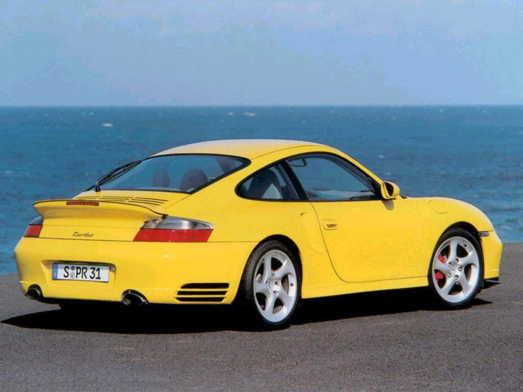 1999 porsche 911 turbo 996 related infomation. Black Bedroom Furniture Sets. Home Design Ideas